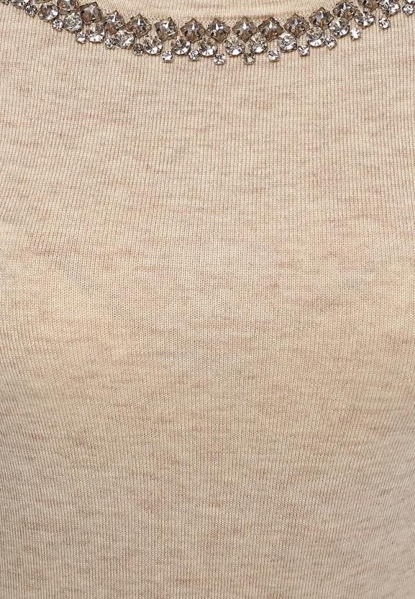 Пуловер Baon (Баон) B134533: изображение 4