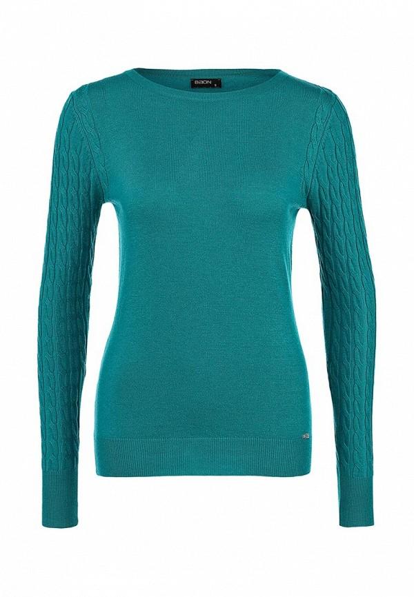 Пуловер Baon (Баон) B134538: изображение 1