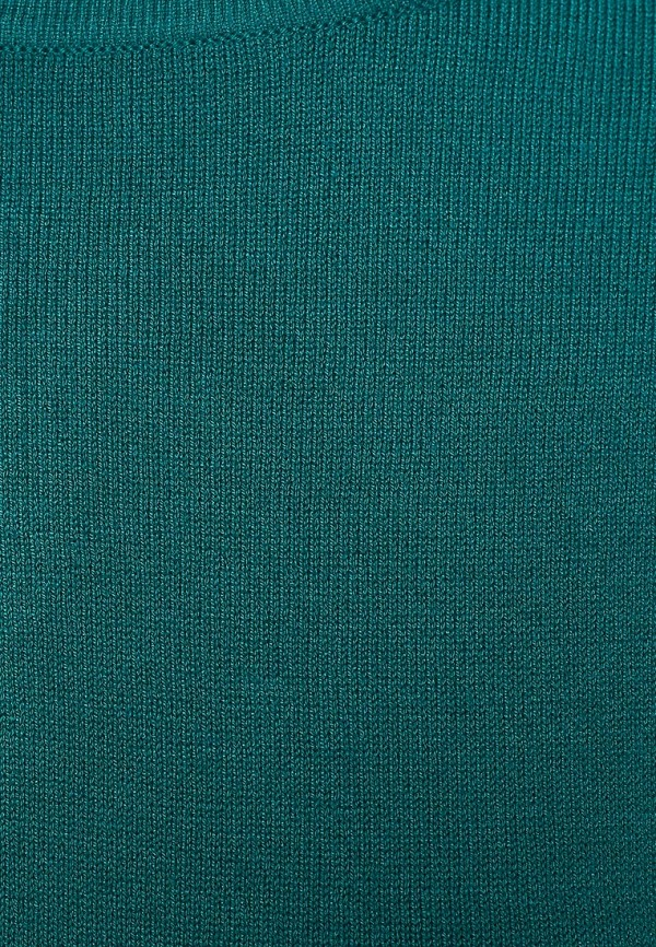 Пуловер Baon (Баон) B134538: изображение 3