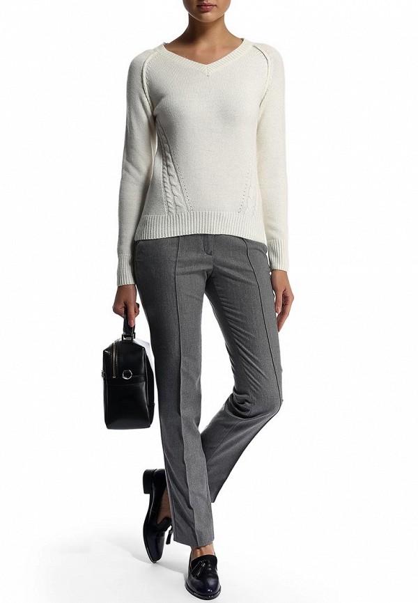 Пуловер Baon (Баон) B134540: изображение 5