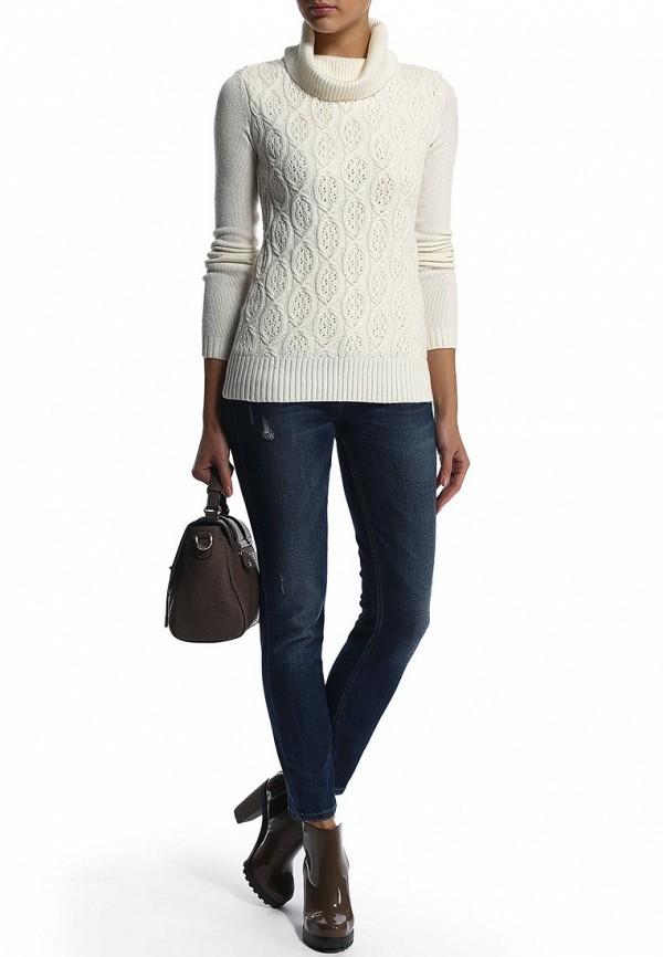 Пуловер Baon (Баон) B134543: изображение 6