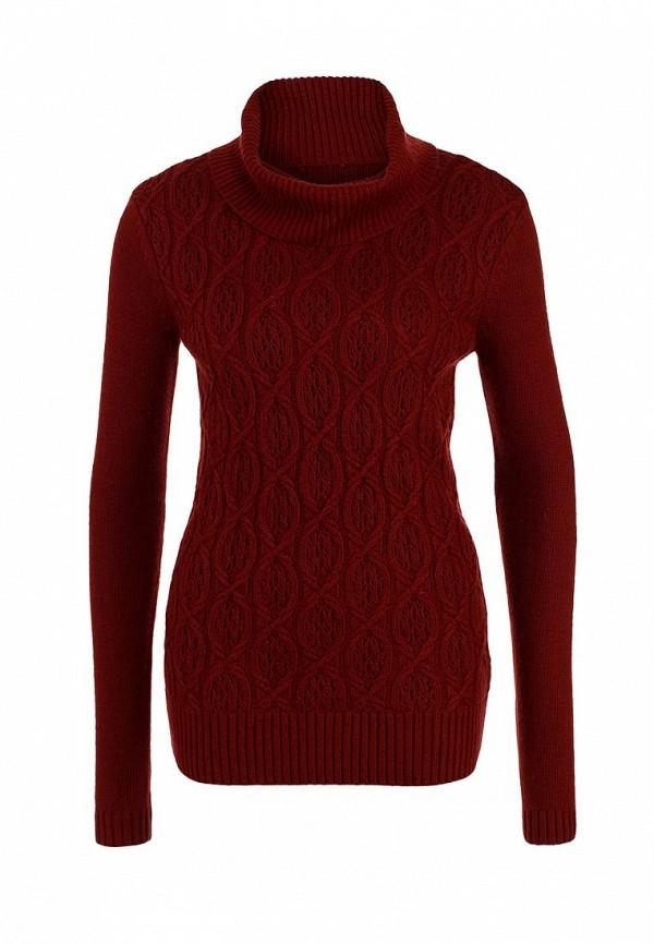 Пуловер Baon (Баон) B134543: изображение 1