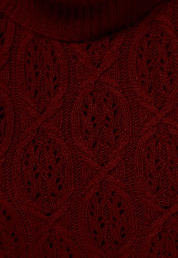 Пуловер Baon (Баон) B134543: изображение 4