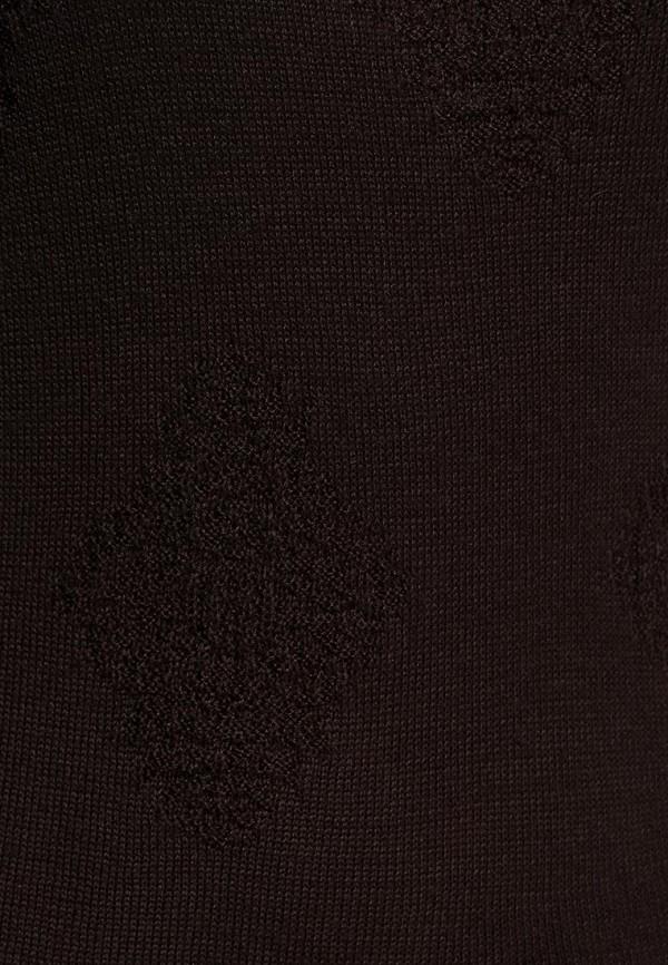 Джемпер Baon (Баон) B134544: изображение 3