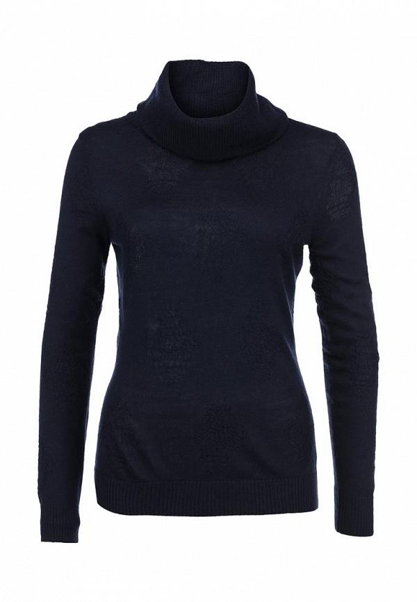 Пуловер Baon (Баон) B134544: изображение 1