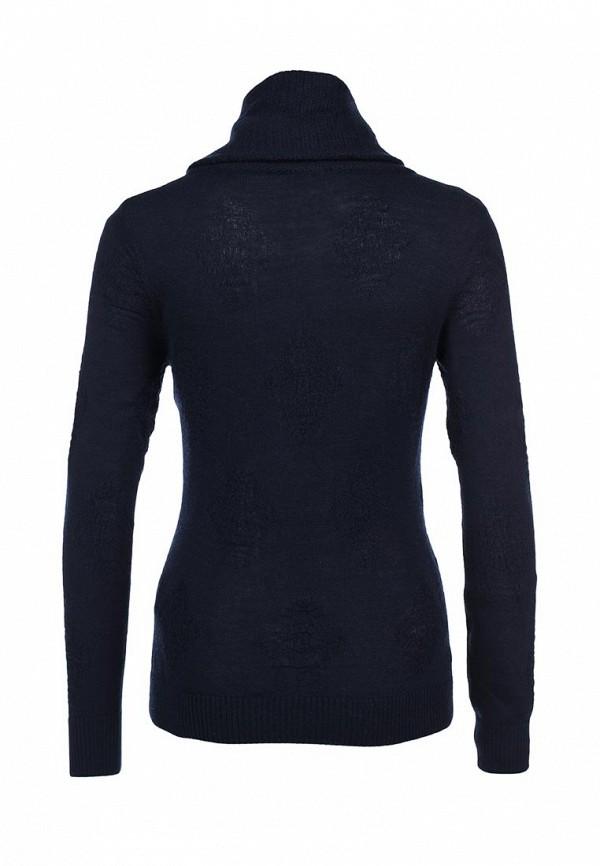Пуловер Baon (Баон) B134544: изображение 3
