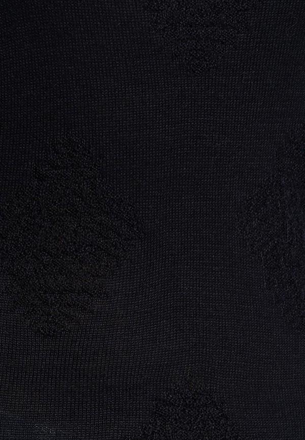 Пуловер Baon (Баон) B134544: изображение 4