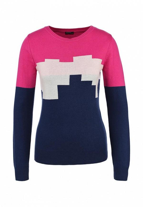 Пуловер Baon (Баон) B134546: изображение 1
