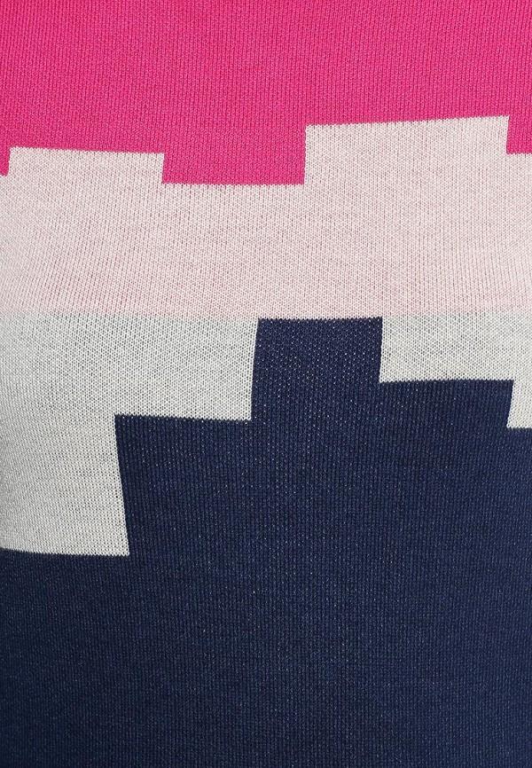 Пуловер Baon (Баон) B134546: изображение 3