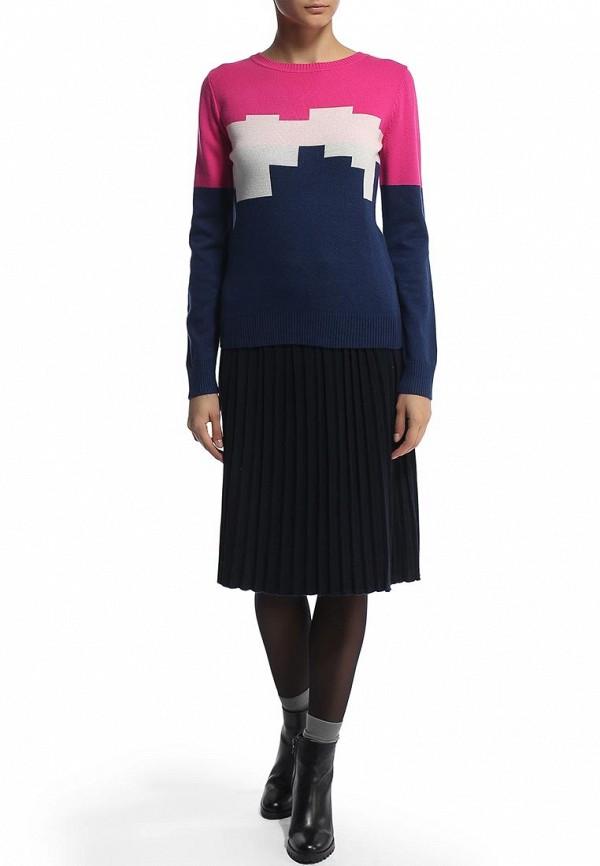 Пуловер Baon (Баон) B134546: изображение 5