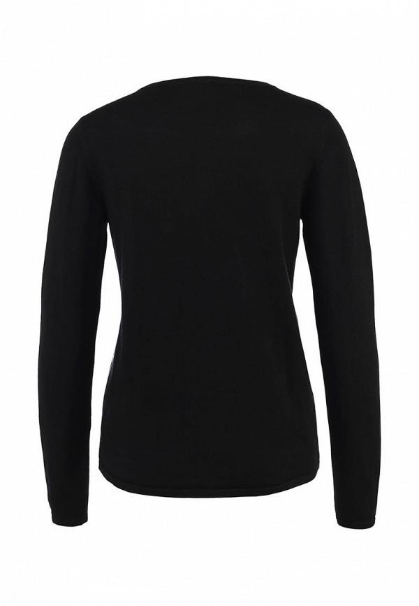 Пуловер Baon (Баон) B134547: изображение 3