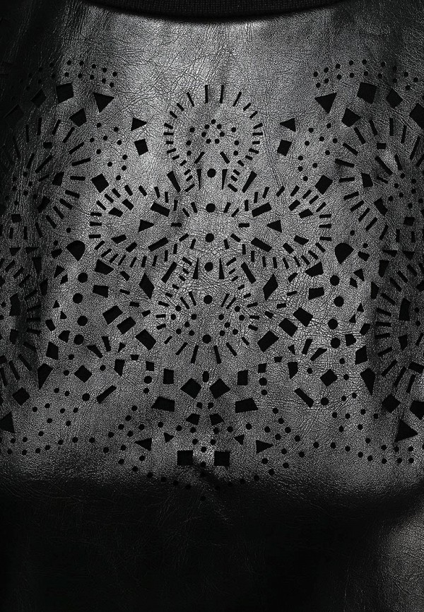 Пуловер Baon (Баон) B134547: изображение 4