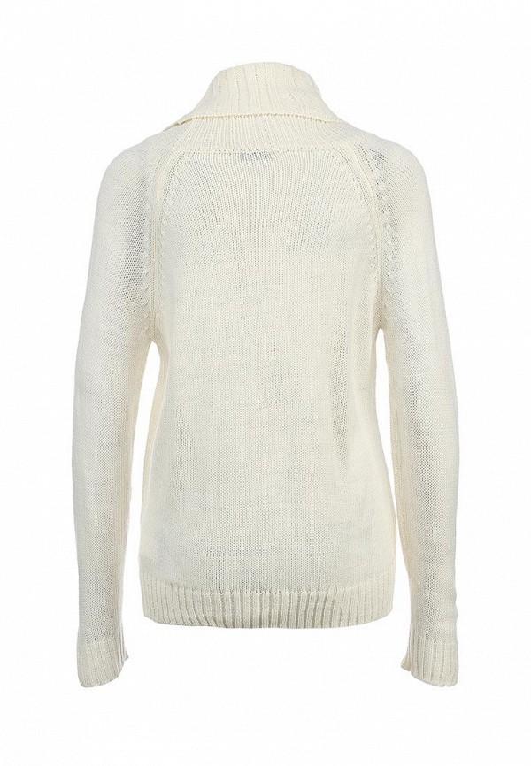 Пуловер Baon (Баон) B134554: изображение 2