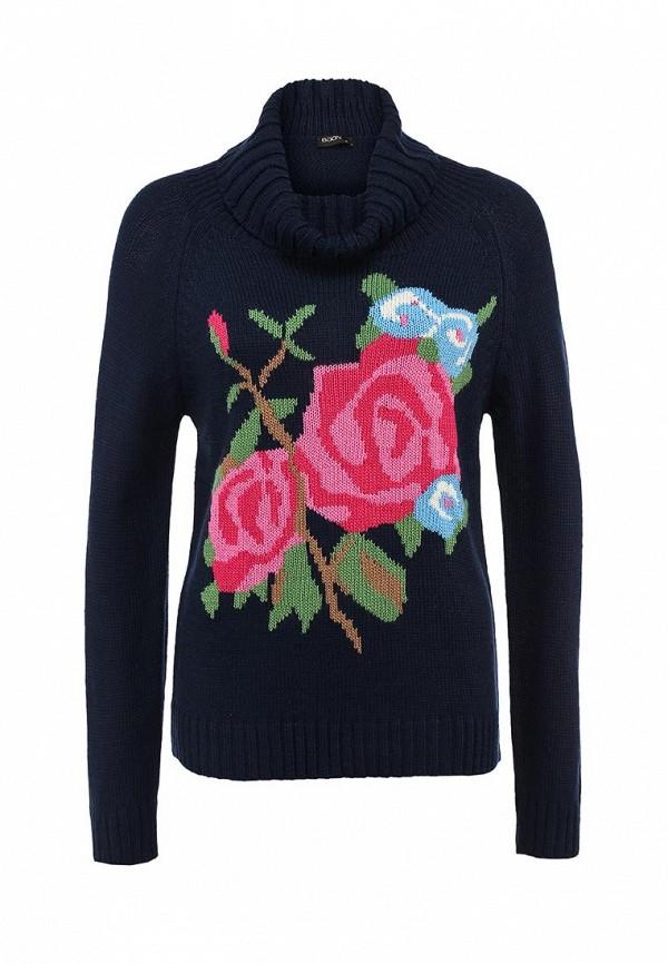Пуловер Baon (Баон) B134554: изображение 1