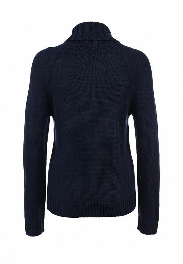 Пуловер Baon (Баон) B134554: изображение 3