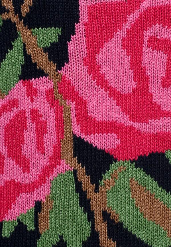 Пуловер Baon (Баон) B134554: изображение 4
