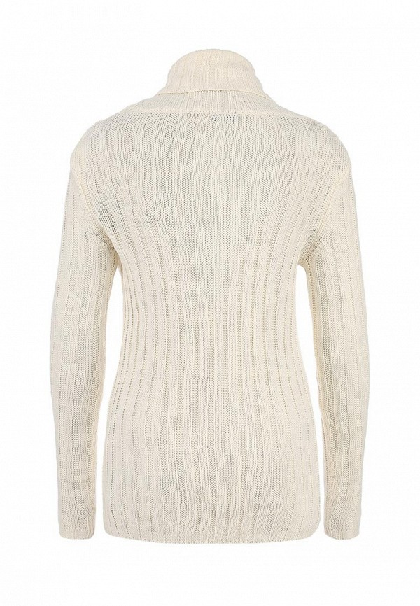 Пуловер Baon (Баон) B134555: изображение 2