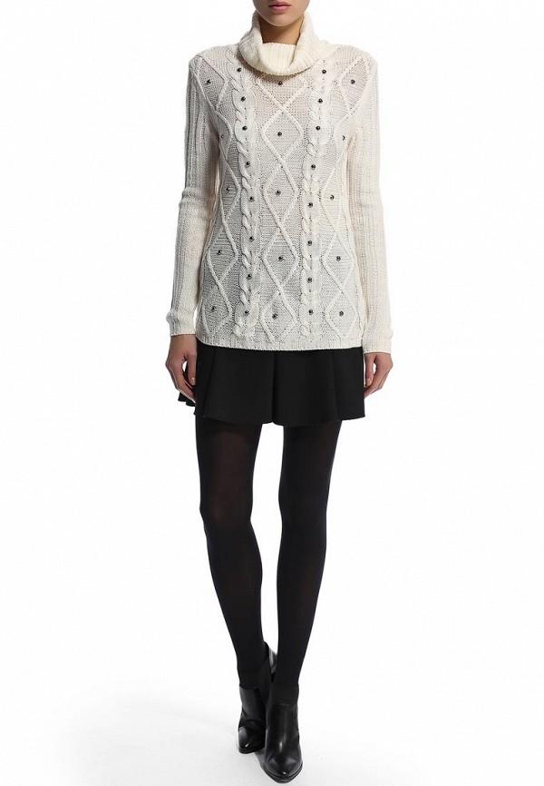 Пуловер Baon (Баон) B134555: изображение 4