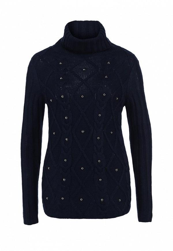 Пуловер Baon (Баон) B134555: изображение 1