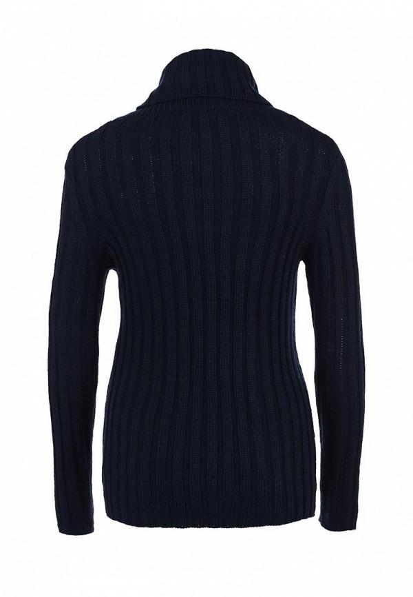 Пуловер Baon (Баон) B134555: изображение 3
