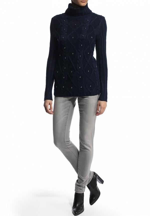 Пуловер Baon (Баон) B134555: изображение 6
