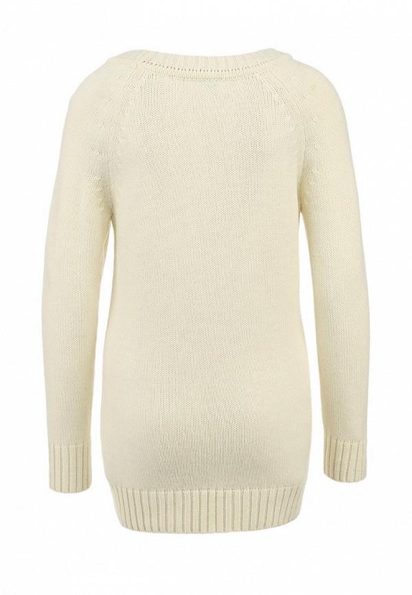 Пуловер Baon (Баон) B134557: изображение 3
