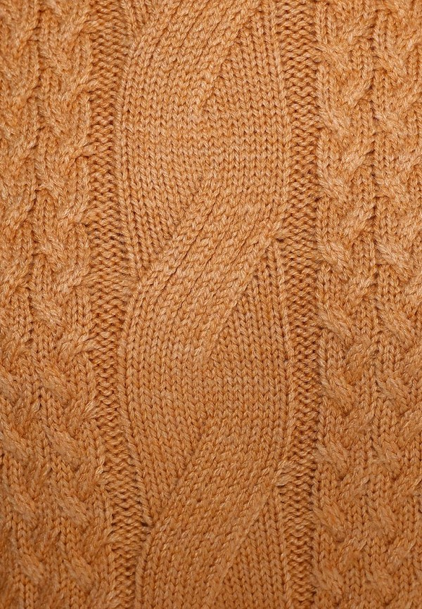 Пуловер Baon (Баон) B134558: изображение 3