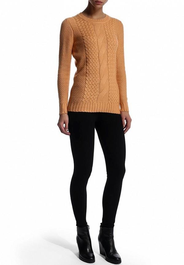 Пуловер Baon (Баон) B134558: изображение 4