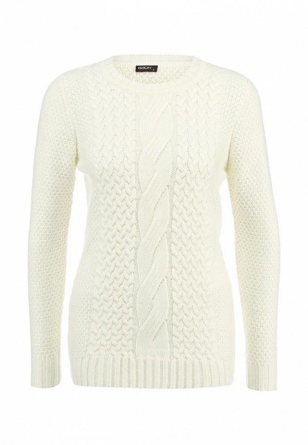 Пуловер Baon (Баон) B134558: изображение 1