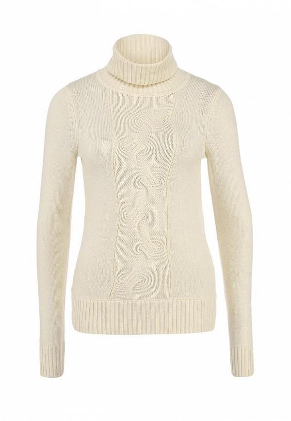 Пуловер Baon (Баон) B134560: изображение 1