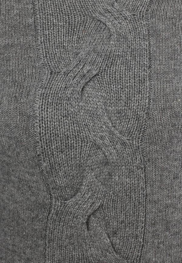 Пуловер Baon (Баон) B134560: изображение 4