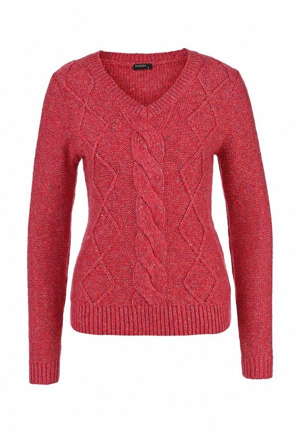 Пуловер Baon (Баон) B134561: изображение 1