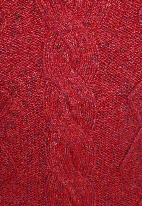 Пуловер Baon (Баон) B134561: изображение 3
