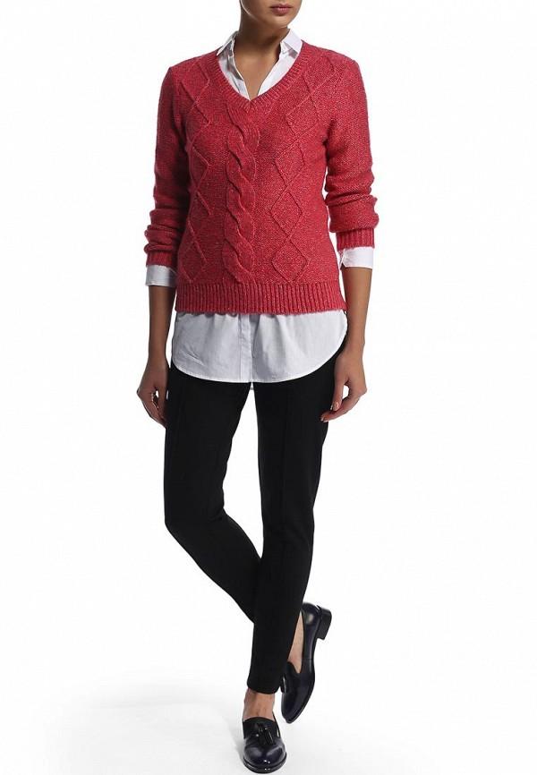Пуловер Baon (Баон) B134561: изображение 5
