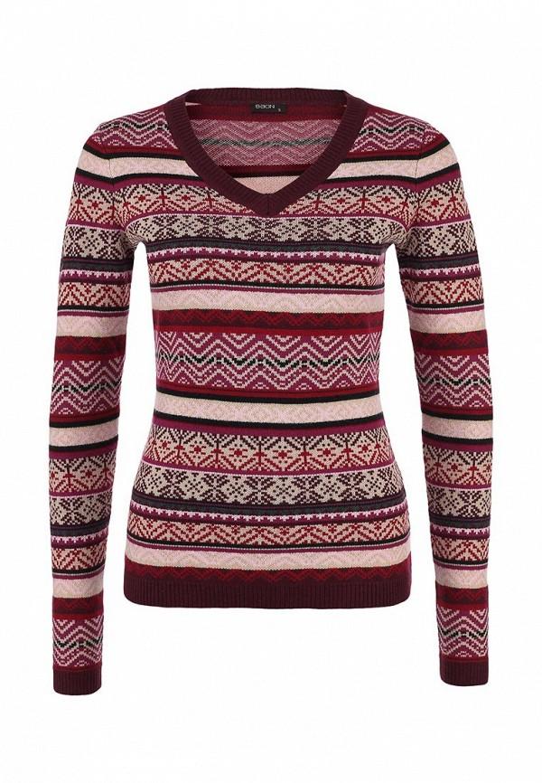 Пуловер Baon (Баон) B134563: изображение 1