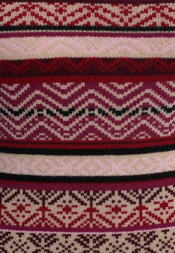 Пуловер Baon (Баон) B134563: изображение 3