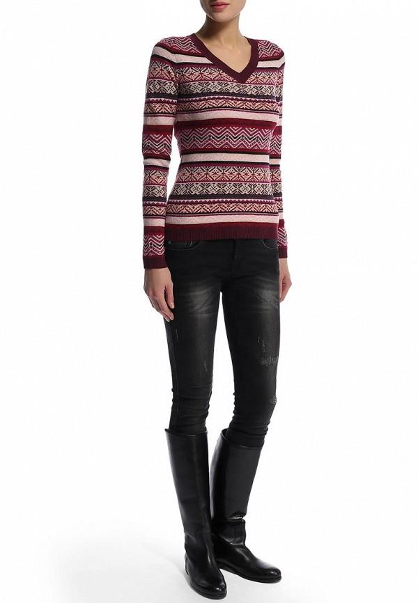 Пуловер Baon (Баон) B134563: изображение 5