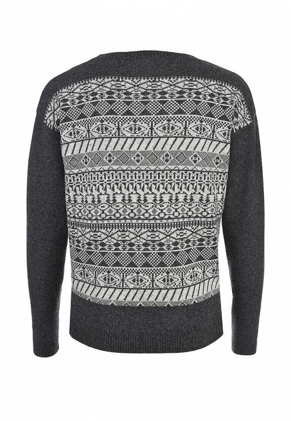 Пуловер Baon (Баон) B134565: изображение 3