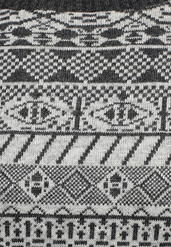 Пуловер Baon (Баон) B134565: изображение 4