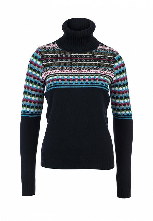 Пуловер Baon (Баон) B134566: изображение 1