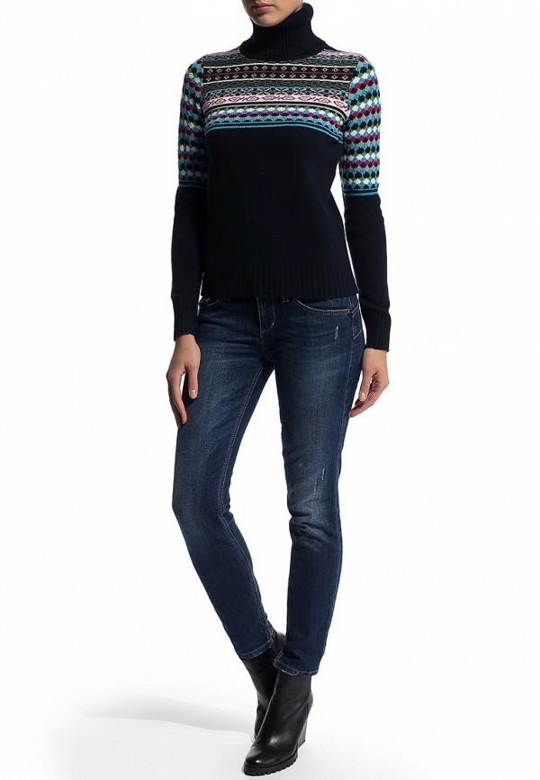 Пуловер Baon (Баон) B134566: изображение 5