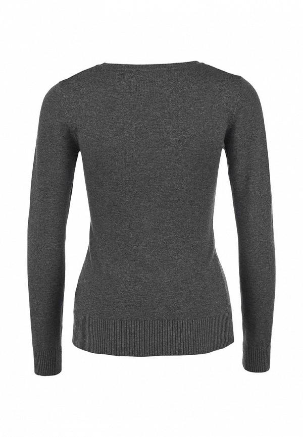 Пуловер Baon (Баон) B134573: изображение 3