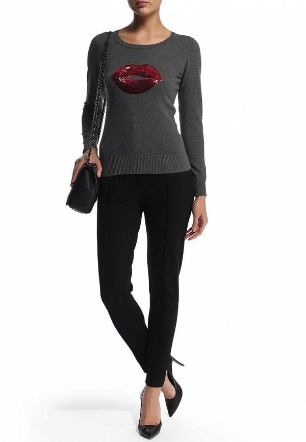 Пуловер Baon (Баон) B134573: изображение 6