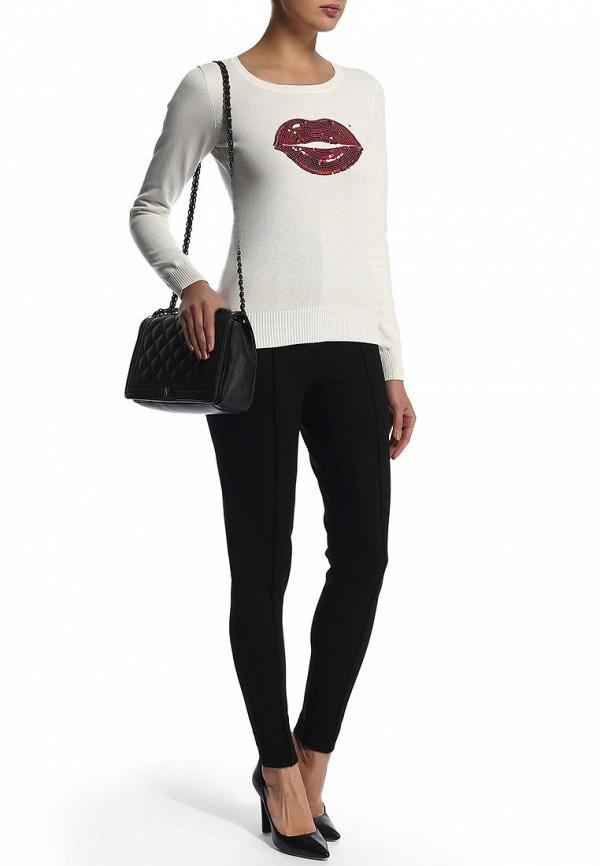 Пуловер Baon (Баон) B134573: изображение 5