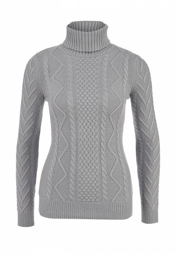 Пуловер Baon (Баон) B134576: изображение 1