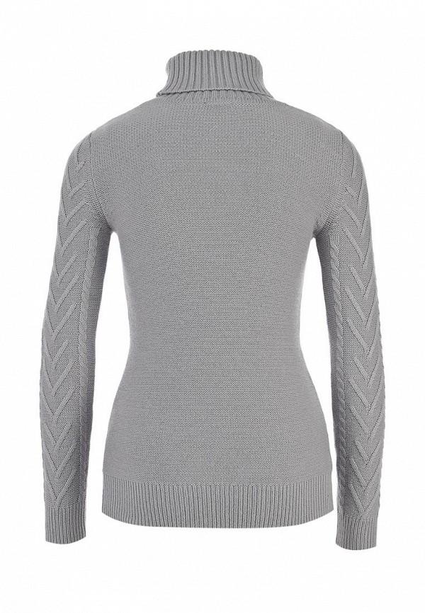Пуловер Baon (Баон) B134576: изображение 3