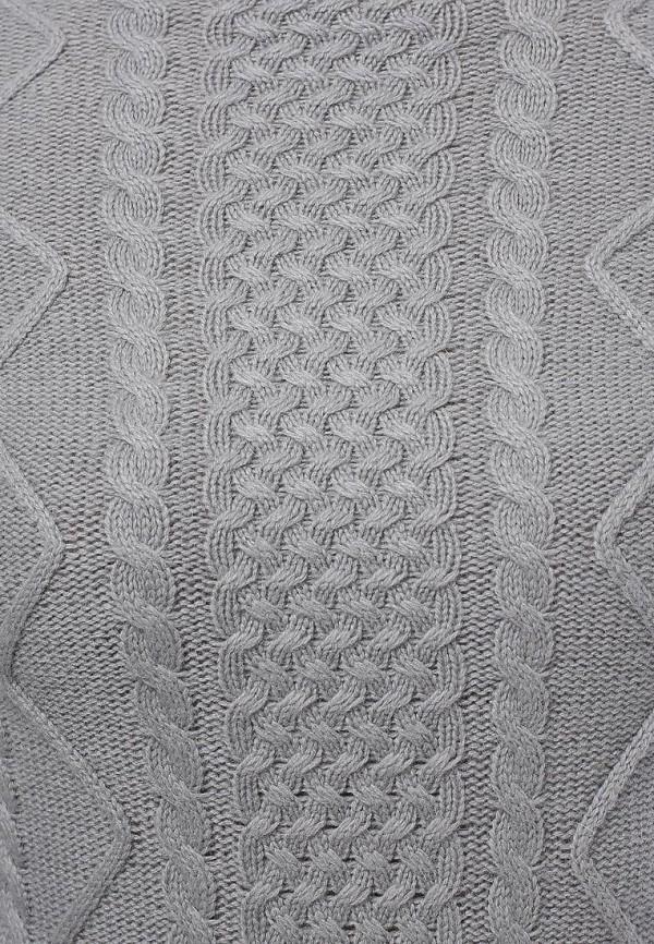 Пуловер Baon (Баон) B134576: изображение 4