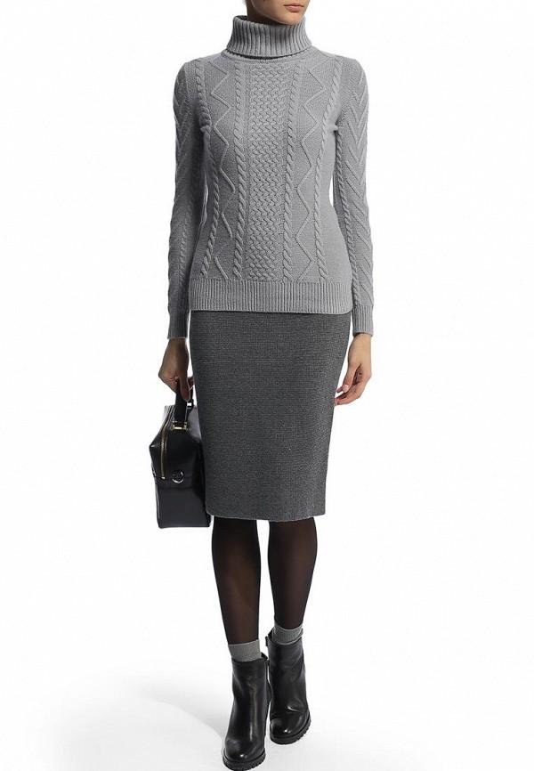 Пуловер Baon (Баон) B134576: изображение 6