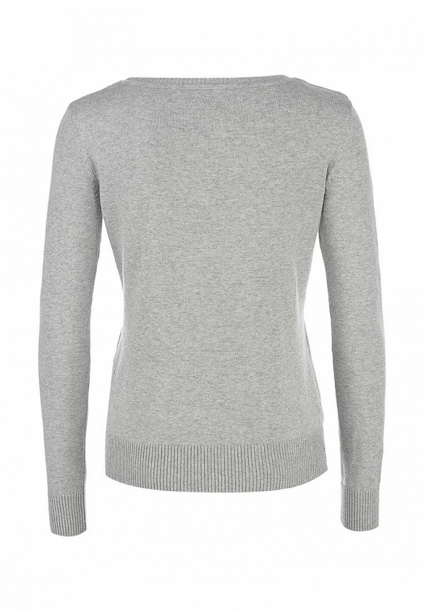 Пуловер Baon (Баон) B134577: изображение 3