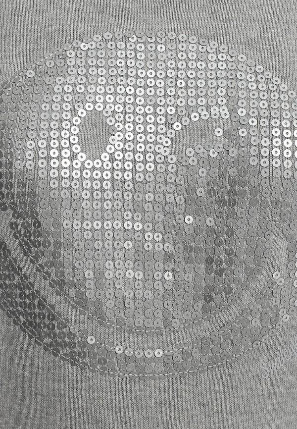 Пуловер Baon (Баон) B134577: изображение 4